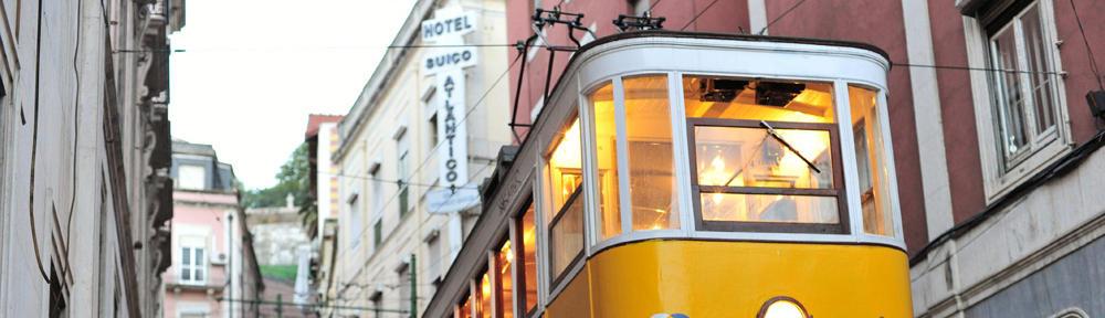Anni Lieber macht Urlaub in Stockholm